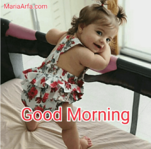 GOOD MORNING BABY IMAGES FREE DOWNLOAD WALLPAPER PICS PHOTO FACEBOOK