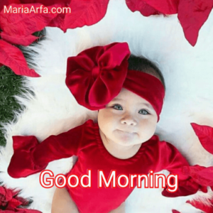 GOOD MORNING BABY IMAGES FREE DOWNLOAD WALLPAPER FACEBOOK PHOTOS