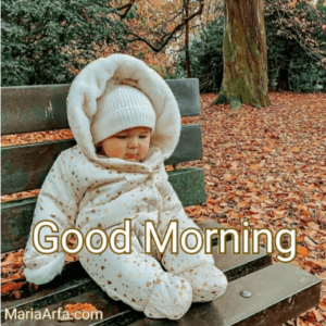 GOOD MORNING BABY IMAGES FREE DOWNLOAD FOR WALLPAPER PICTURES LOVE COUPLE