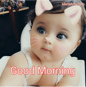 GOOD MORNING BABY IMAGES FREE DOWNLOAD WALLPAPER PICS PHOTO FOR FACEBOOK