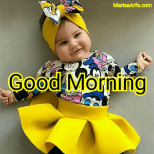 GOOD MORNING BABY IMAGES FREE DOWNLOAD WALLPAPER PICS PHOTO FOR WHATSAPP