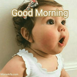 GOOD MORNING BABY IMAGESFREE DOWNLOAD WALLPAPER PICTURES PICS PHOTO FOR WHATSAPP