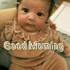 GOOD MORNING BABY IMAGES FREE DOWNLOAD PHOTO WALLPAPER FOR FACEBOOK