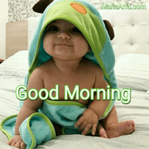 GOOD MORNING BABY IMAGES FREE DOWNLOAD WALLPAPER PHOTO FOR WHATSAPP