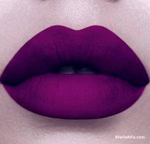 LIP MAKEUP IMAGES PICTURES WALLPAPER PHOTO FREE DOWNLOAD