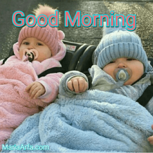 GOOD MORNING BABY IMAGES FREE DOWNLOAD WALLPAPER PHOTO PICTURES HD FOR WHATSAPP