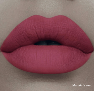 LIP MAKEUP IMAGES PHOTO WALLPAPER PHOTO FREE DOWNLOAD