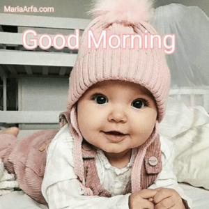 GOOD MORNING BABY IMAGES FREE DOWNLOAD FOR WALLPAPER PICTURES PICS RED ROSE