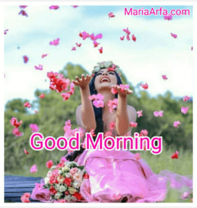 GOOD MORNING IMAGE FREE DOWNLOAD PHOTO WALLPAPER FOR FACEBOOK
