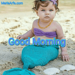 GOOD MORNING BABY IMAGES FREE DOWNLOAD WALLPAPER PICTURES PICS HD FOR FACEBOOK