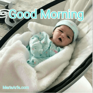 GOOD MORNING BABY IMAGES FREE DOWNLOAD FOR WALLPAPER PICS PHOTO PICTURES