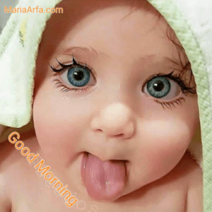 GOOD MORNING BABY IMAGES FREE DOWNLOAD FOR PICS SHARE WITH ROMANTIC LOVER FREE NEW