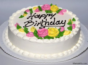 HAPPY BIRTHDAY IMAGES PICS PICTURES FREE HD HD DOWNLOAD