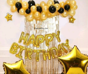 HAPPY BIRTHDAY IMAGES PHOTO WALLPAPER DOWNLOAD