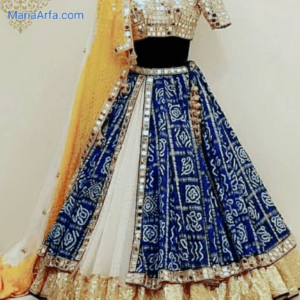 FROCK DESIGNS 2020 IMAGES WALLPAPER PHOTO FOR WHATSAPP