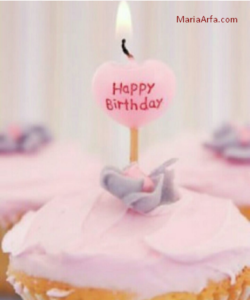 HAPPY BIRTHDAY IMAGES PICTURES PICS HD DOWNLOAD