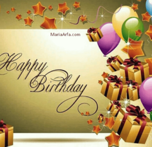 HAPPY BIRTHDAY IMAGES WALLPAPER PICTURES DOWNLOAD
