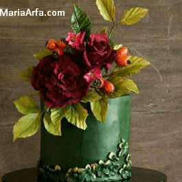 HAPPY BIRTHDAY IMAGES WALLPAPER PHOTO FREE HD DOWNLOAD