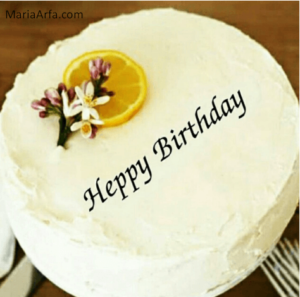 HAPPY BIRTHDAY IMAGES WALLPAPER PICS PICTURES FREE HD