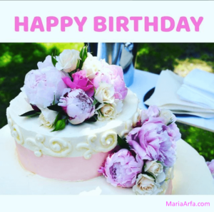 HAPPY BIRTHDAY IMAGES UNIQUE PROFILE FOR WHATSAPP FREE HD DOWNLOAD