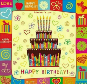 HAPPY BIRTHDAY IMAGES PHOTO WALLPAPER HD DOWNLOAD