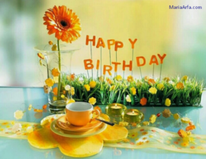 HAPPY BIRTHDAY IMAGES WALLPAPER PHOTO FREE DOWNLOAD
