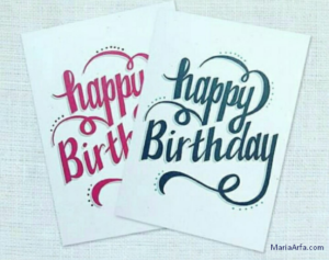HAPPY BIRTHDAY IMAGES PHOTO WALLPAPER PICS FREE HD FOR FACEBOOK