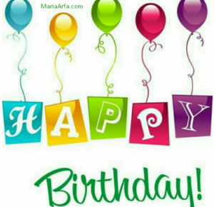 HAPPY BIRTHDAY IMAGES PHOTO FREE LATEST HD DOWNLOAD