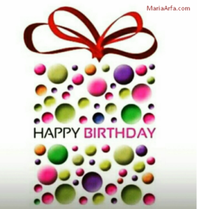 HAPPY BIRTHDAY IMAGES PICTURES PICS PHOTO HD DOWNLOAD FOR FACEBOOK