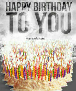 HAPPY BIRTHDAY IMAGES PICTURES PICS PHOTO FREE DOWNLOAD FOR FACEBOOK