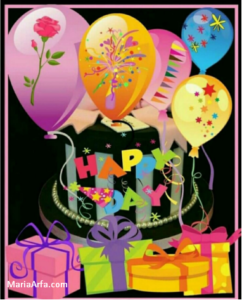 HAPPY BIRTHDAY IMAGES PICS PHOTO FREE HD FOR FACEBOOK & WHATSAPP