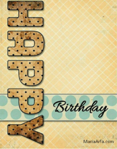 HAPPY BIRTHDAY IMAGES HD DOWNLOAD FOR FACEBOOK & WHATSAPP