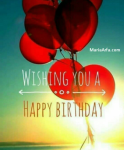 HAPPY BIRTHDAY IMAGES PICS PHOTO HD DOWNLOAD FOR FACEBOOK