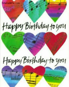 HAPPY BIRTHDAY IMAGES PHOTO FREE HD DOWNLOAD & SHARE WITH FRIEND
