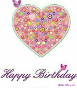 HAPPY BIRTHDAY IMAGES FREE DOWNLOAD FOR FACEBOOK & WHATSAPP