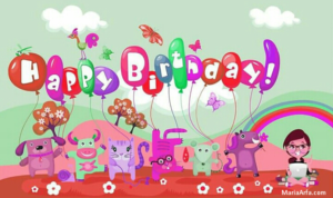 HAPPY BIRTHDAY IMAGES PHOTO WALLPAPER FREE HD DOWNLOAD
