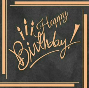 HAPPY BIRTHDAY IMAGES DOWNLOAD FOR FACEBOOK PHOTO FREE HD