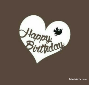 HAPPY BIRTHDAY IMAGES WALLPAPER PICTURES PICS DOWNLOAD FOR FACEBOOK