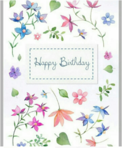 HAPPY BIRTHDAY IMAGES PHOTO WALLPAPER FREE DOWNLOAD