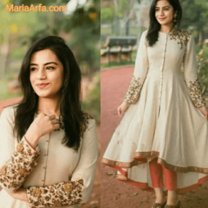 FROCK DESIGNS 2020 IMAGES PHOTO PICS HD DOWNLOAD