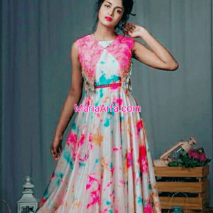 FROCK DESIGNS 2020 IMAGES PICTURES PICS HD WALLPAPER FOR FACEBOOK