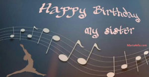 HAPPY BIRTHDAY IMAGES WALLPAPER PHOTO PICTURES DOWNLOAD FOR WHATSAPP