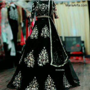 FROCK DESIGNS 2020 IMAGES PHOTO WALLPAPER FOR FACEBOOK