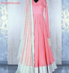 FROCK DESIGNS 2020 IMAGES PHOTO WALLPAPER PHOTO PICS DOWNLOAD