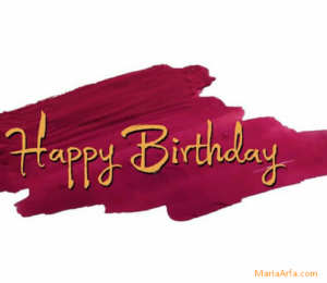 HAPPY BIRTHDAY IMAGES PHOTO WALLPAPER BEST FREE HD DOWNLOAD