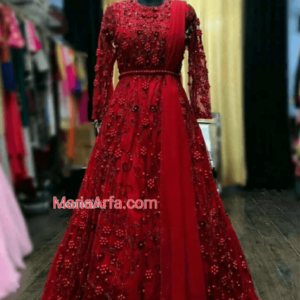 FROCK DESIGNS 2020 IMAGES PICS PICTURES FREE HD DOWNLOAD