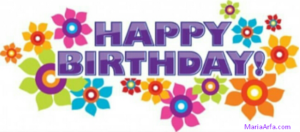 HAPPY BIRTHDAY IMAGES PHOTO WALLPAPER PICS FREE DOWNLOAD FOR WHATSAPP