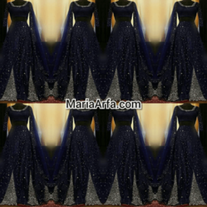 FROCK DESIGNS 2020 IMAGES PHOTO PICS DOWNLOAD