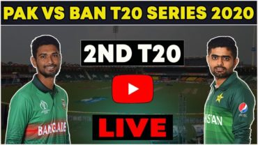pakistan vs bangladesh t20 live-PAK vs BAN t20 live match