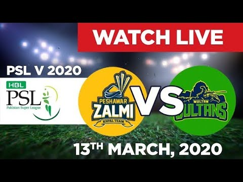 PTV Sports Live Streaming-PSL Live Score-PSL Today Match PZ vs LQ